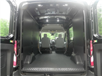 2018 Transit 250 Med Roof 4x2,  Empty Cargo Van #F14826 - photo 1