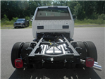 2018 F-350 Regular Cab DRW 4x4,  Cab Chassis #F14852 - photo 6