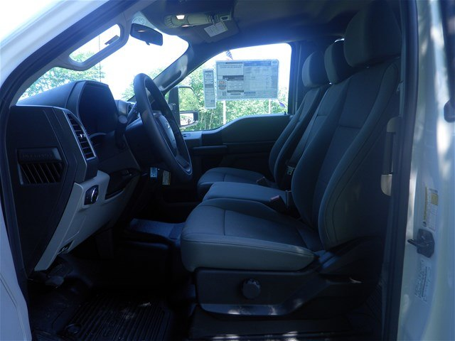 2018 F-250 Crew Cab 4x4,  Pickup #F14880 - photo 15