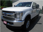 2018 F-250 Crew Cab 4x4,  Pickup #F14880 - photo 1