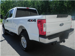 2018 F-250 Crew Cab 4x4,  Pickup #F14880 - photo 2