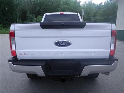 2019 F-250 Regular Cab 4x4,  Pickup #F14889 - photo 6