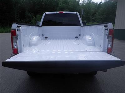 2019 F-250 Regular Cab 4x4,  Pickup #F14889 - photo 7