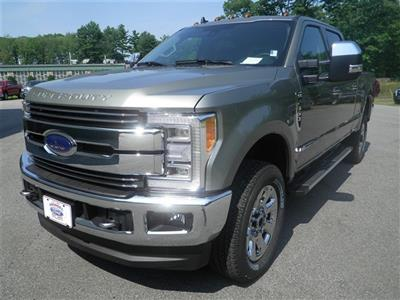 2019 F-350 Crew Cab 4x4,  Pickup #F14905 - photo 1