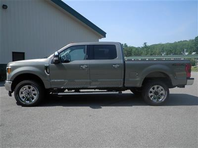 2019 F-350 Crew Cab 4x4,  Pickup #F14905 - photo 5