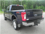 2018 F-250 Crew Cab 4x4,  Pickup #F14913 - photo 2