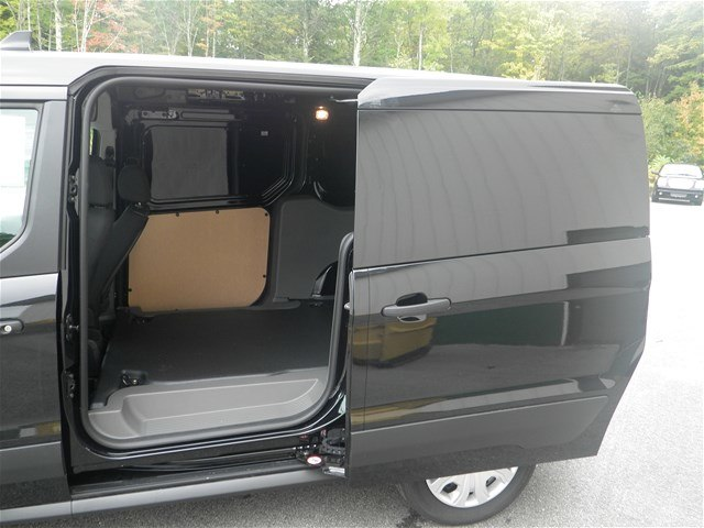2019 Transit Connect 4x2,  Empty Cargo Van #F14963 - photo 11