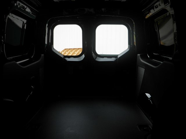 2019 Transit Connect 4x2,  Empty Cargo Van #F14963 - photo 29