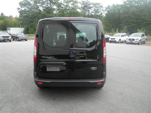 2019 Transit Connect 4x2,  Empty Cargo Van #F14963 - photo 6