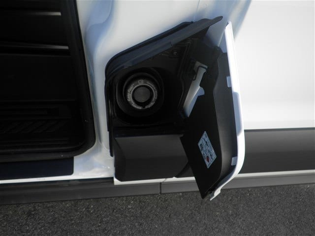 2019 Transit 250 Medium Roof 4x2,  Empty Cargo Van #F15039 - photo 10
