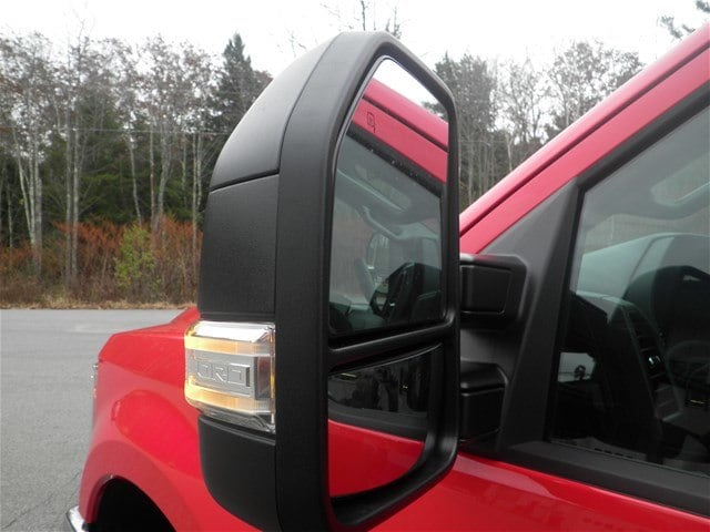 2019 F-250 Regular Cab 4x4,  Pickup #F15127 - photo 12