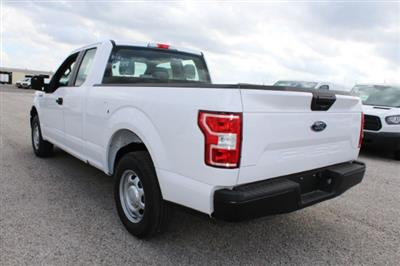 2018 F-150 Super Cab 4x2,  Pickup #CF8248 - photo 2
