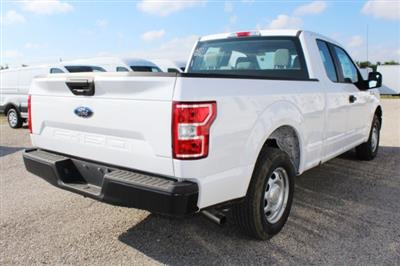 2018 F-150 Super Cab 4x2,  Pickup #CF8252 - photo 2