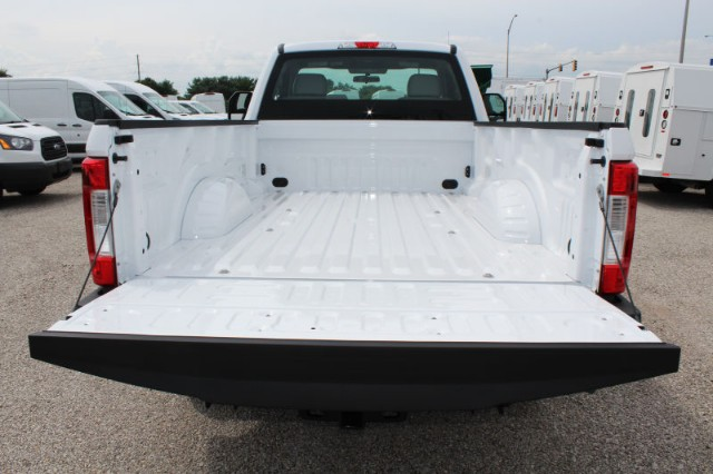 2019 F-250 Regular Cab 4x2,  Pickup #CF9104 - photo 3