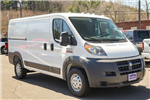 2018 ProMaster 1500 Standard Roof FWD,  Empty Cargo Van #D7536 - photo 1