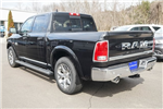 2018 Ram 1500 Crew Cab 4x4,  Pickup #D8065 - photo 1