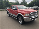 2018 Ram 2500 Crew Cab 4x4,  Pickup #D8135 - photo 1