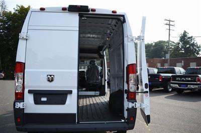 2018 ProMaster 2500 High Roof FWD,  Empty Cargo Van #PM45975 - photo 6
