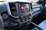 2019 Ram 1500 Quad Cab 4x4,  Pickup #RT1520458 - photo 10