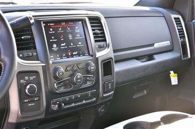 2018 Ram 2500 Crew Cab 4x4,  Pickup #RT2597369 - photo 11
