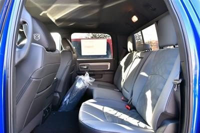 2018 Ram 2500 Crew Cab 4x4,  Pickup #RT2597369 - photo 5
