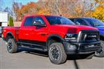 2018 Ram 2500 Crew Cab 4x4,  Pickup #RT2597369 - photo 1