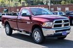 2018 Ram 3500 Regular Cab 4x4,  Pickup #RT3544128 - photo 1