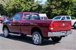 2018 Ram 3500 Regular Cab 4x4,  Pickup #RT3544128 - photo 2