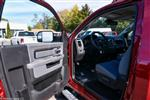 2018 Ram 3500 Regular Cab 4x4,  Pickup #RT3544128 - photo 8