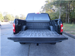 2018 F-150 SuperCrew Cab 4x2,  Pickup #K7018 - photo 24