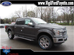 2018 F-150 SuperCrew Cab 4x4,  Pickup #K7153 - photo 1