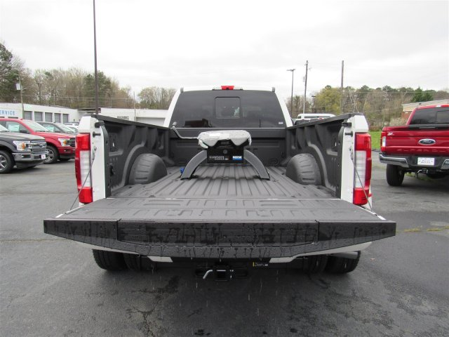 2018 F-350 Crew Cab DRW 4x4,  Pickup #K7172 - photo 26