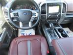 2018 F-150 SuperCrew Cab 4x4,  Pickup #K7349 - photo 31