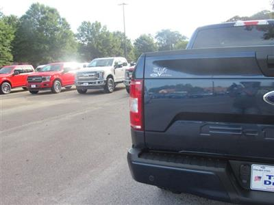 2018 F-150 Super Cab 4x2,  Pickup #K7407 - photo 22