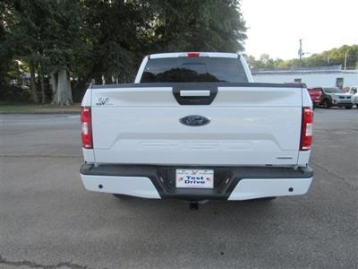 2018 F-150 SuperCrew Cab 4x2,  Pickup #K7422 - photo 7