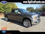 2018 F-150 Super Cab 4x4,  Pickup #K7440 - photo 1