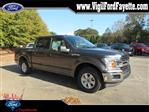 2018 F-150 SuperCrew Cab 4x2,  Pickup #K7441 - photo 1