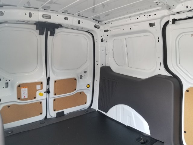 2019 Transit Connect 4x2,  Empty Cargo Van #L7008 - photo 18