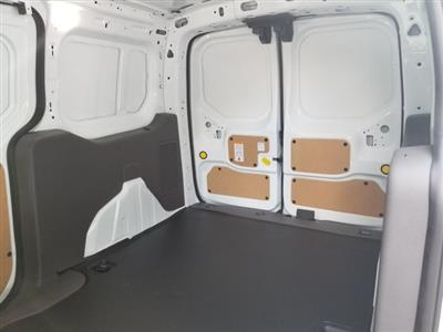 2019 Transit Connect 4x2,  Empty Cargo Van #L7008 - photo 2