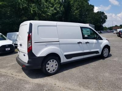 2019 Transit Connect 4x2,  Empty Cargo Van #L7008 - photo 8