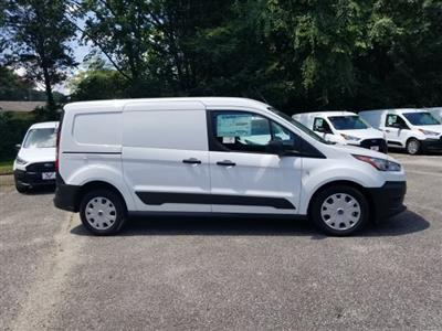 2019 Transit Connect 4x2,  Empty Cargo Van #L7008 - photo 9