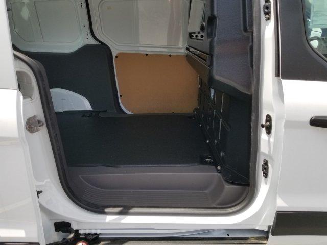 2019 Transit Connect 4x2,  Upfitted Cargo Van #L7015 - photo 17