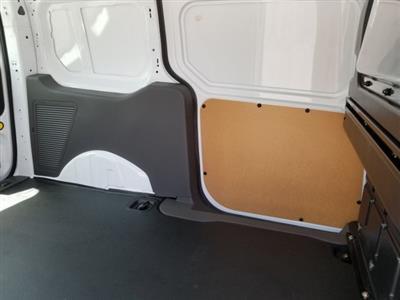2019 Transit Connect 4x2,  Upfitted Cargo Van #L7015 - photo 18