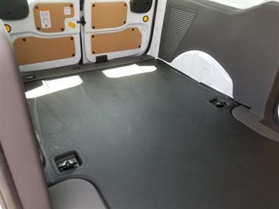 2019 Transit Connect 4x2,  Upfitted Cargo Van #L7015 - photo 19