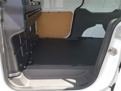 2019 Transit Connect 4x2,  Upfitted Cargo Van #L7015 - photo 22