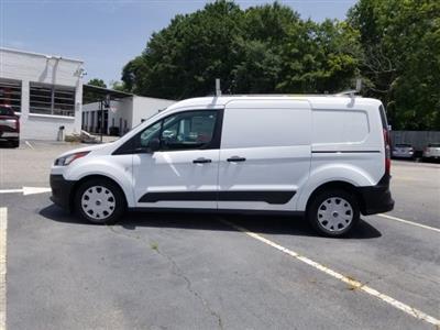 2019 Transit Connect 4x2,  Upfitted Cargo Van #L7015 - photo 5