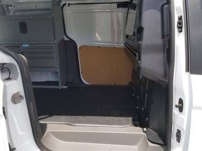 2019 Transit Connect 4x2,  Adrian Steel Commercial Shelving Upfitted Cargo Van #L7016 - photo 17