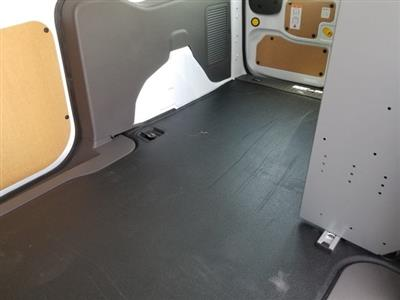 2019 Transit Connect 4x2,  Adrian Steel Commercial Shelving Upfitted Cargo Van #L7016 - photo 23
