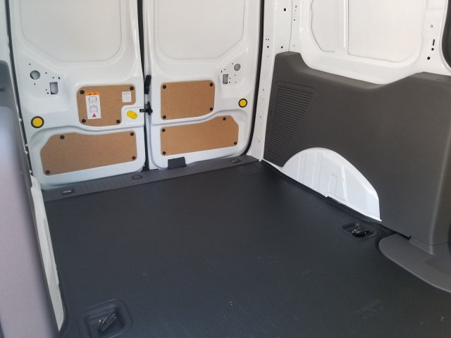 2019 Transit Connect 4x2,  Empty Cargo Van #L7020 - photo 18