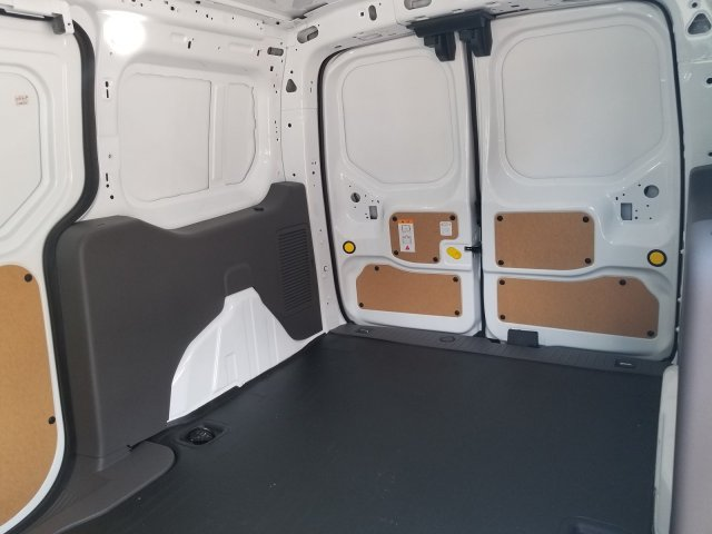 2019 Transit Connect 4x2,  Empty Cargo Van #L7020 - photo 21